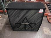 SEISMIC AUDIO Speaker Cabinet SA-412